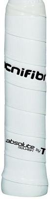 Tecnifibre Absolute squash grip