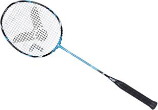 Badminton lopar Victor Light Fighter 7000