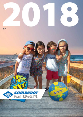 Schildkrot Funsport 2018