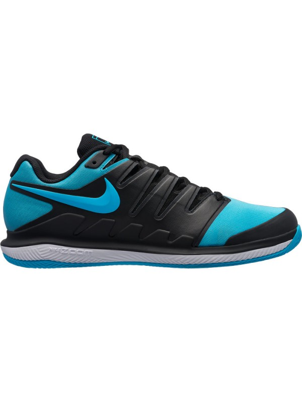 Tenis copati Nike Air Zoom Vapor X Clay