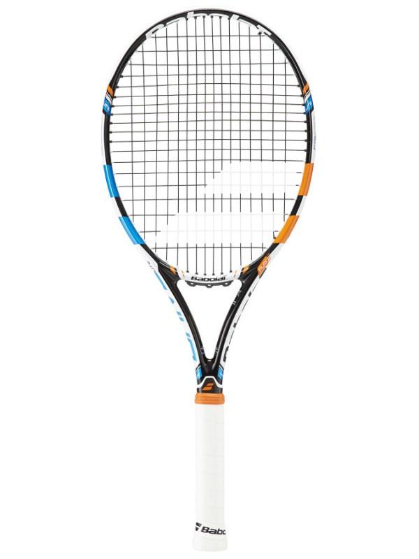 tenis lopar babolat pure drive lite play 2015. Black Bedroom Furniture Sets. Home Design Ideas