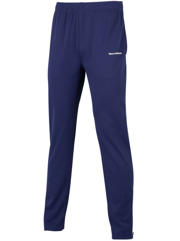 Tecnifibre hlače Tech pants Navy