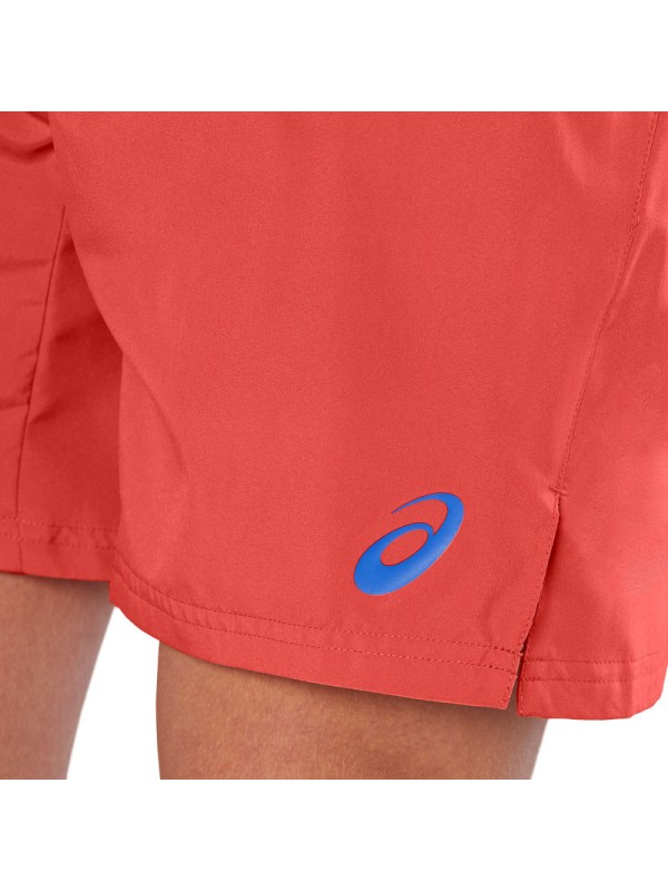 Asics hlačke Club Shorts 7