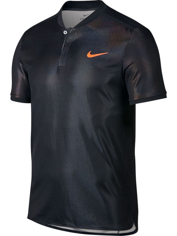 Nike polo majica Court Dry Advantage US Open