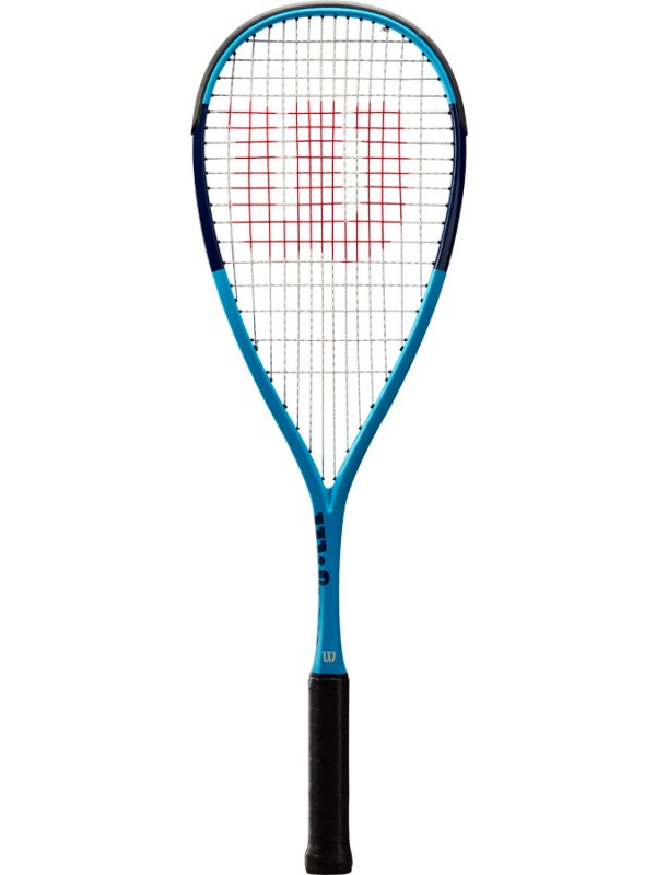 Squash lopar Wilson Ultra ultra light