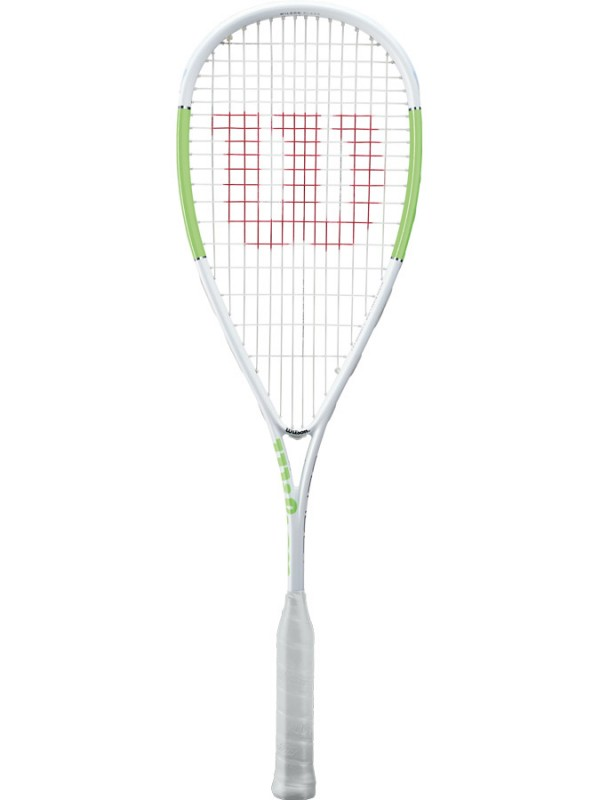 Squash lopar Wilson Blade ultra light