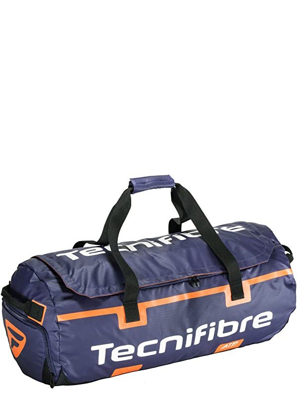 Torba Tecnifibre Rackpack Team Bag