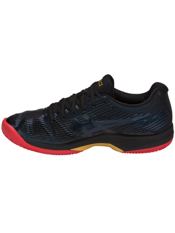Tenis copati ASICS Gel Solution Speed FF CLAY LE