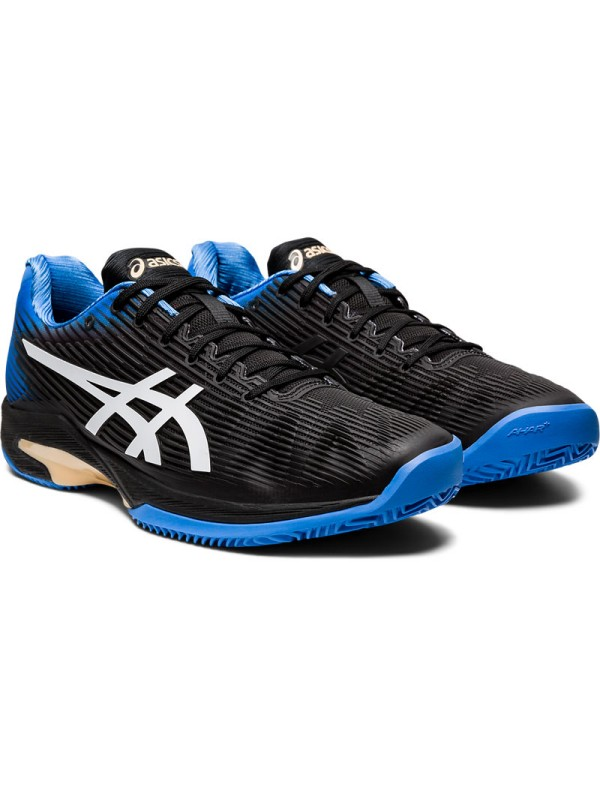 Tenis copati ASICS Gel Solution Speed FF CLAY
