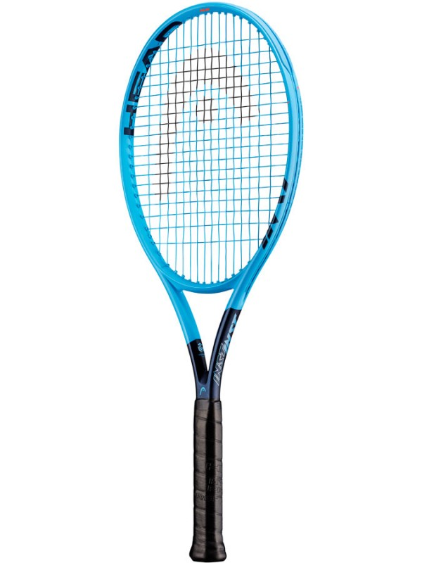 Tennis racket HEAD Instinct MP