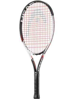 Tenis lopar HEAD Graphene Touch Speed Junior 25