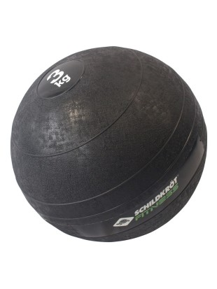 Schildkrot Fitness Slam Ball