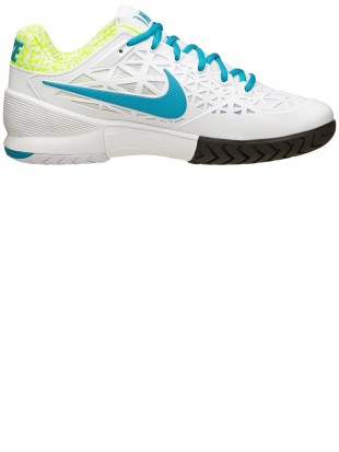Tenis copati Nike Zoom Cage 2