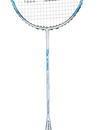 Badminton lopar FZ Forza Power 276