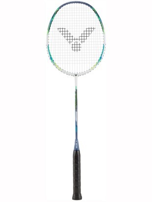 Badminton lopar Victor Auraspeed Light Fighter 80