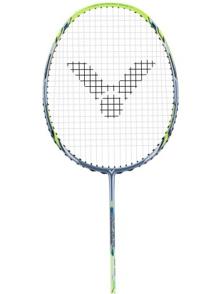 Badminton lopar Victor DriveX Light Fighter 60