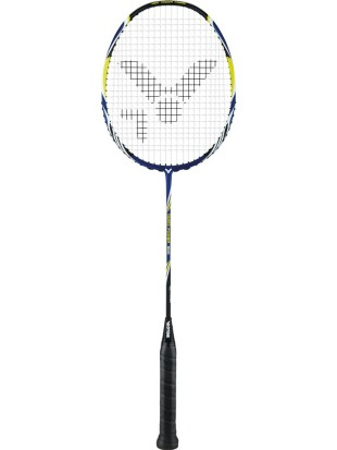 Badminton lopar Victor Wave power 500