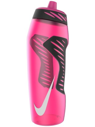 Nike Hyperfuel bidon - 946 ml