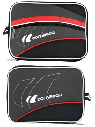Fittcare Double Racket Case