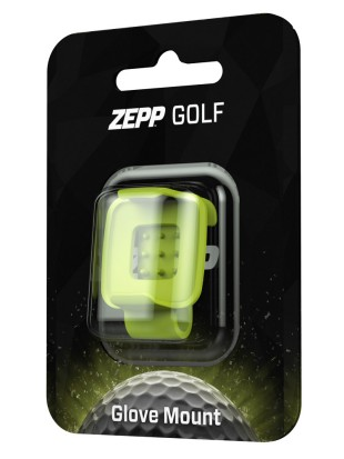 ZEPP Glove mount nastavek za Golf