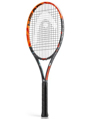Tenis lopar HEAD Graphene XT Radical MP