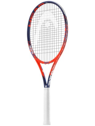 Tenis lopar HEAD Graphene Touch Radical PRO