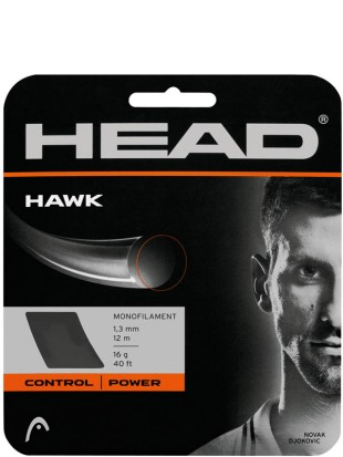 Tenis Struna Head HAWK set