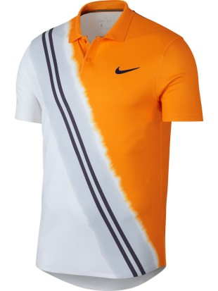 Nike polo majica Court Dry Advantage New York