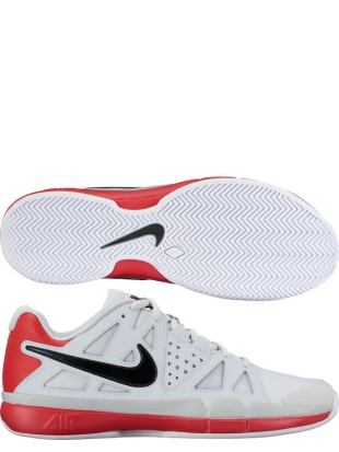 Tenis copati Nike Air Vapor Advantage Clay