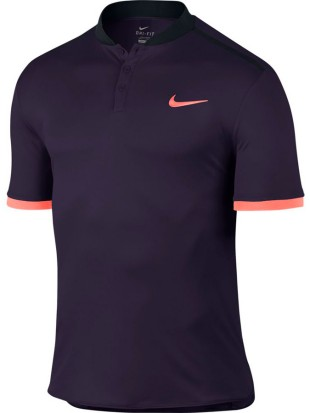 Majica Nike Court Advantage Solid Polo