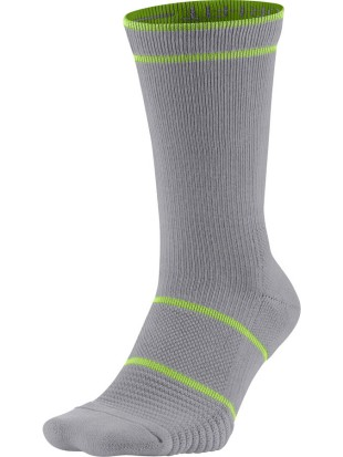 Nike nogavice Court Essentials Crew Tennis Socks