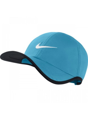 Kapa Nike Feather Light