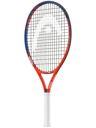 Tenis lopar HEAD Radical 23