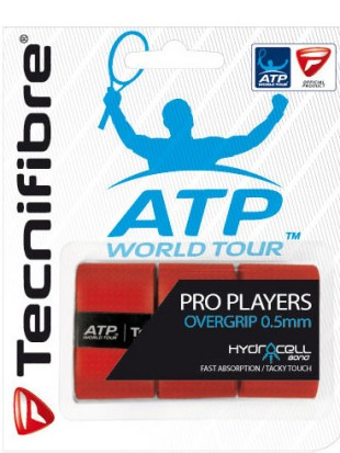 Grip Tecnifibre Player's Pro ATP