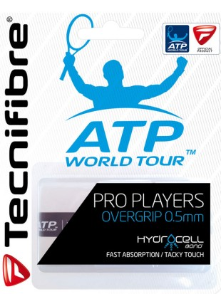 Grip Tecnifibre Pro Player's ATP