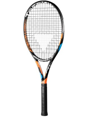 Tenis lopar Tecnifibre T-Fit 280 Power
