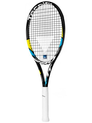 Tenis lopar Tecnifibre T-Fit 280 Power - testni