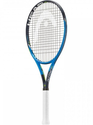 Tenis lopar HEAD Graphene Touch Instinct S