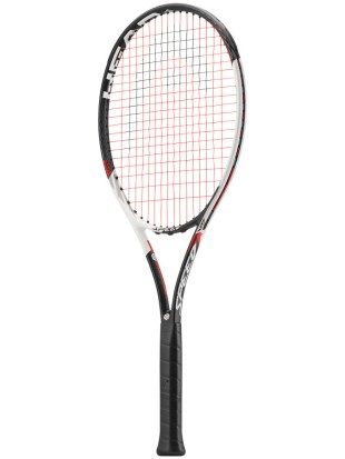 Tenis lopar HEAD Graphene Touch Speed MP