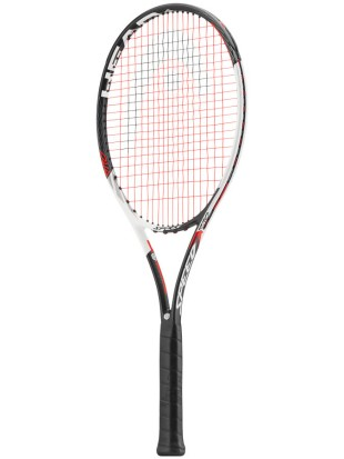 Tenis lopar HEAD Graphene Touch Speed PRO