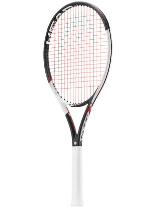 Tenis lopar HEAD Graphene Touch Speed S