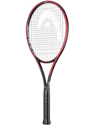 Tenis lopar HEAD Graphene 360+ Gravity Tour