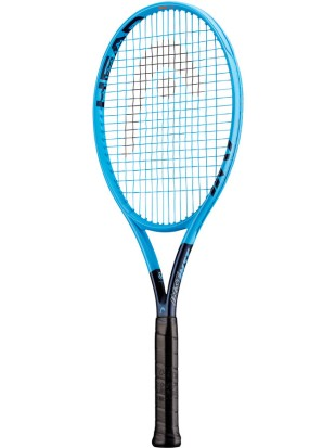 Tenis lopar HEAD Graphene 360 Instinct MP Lite