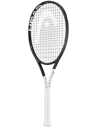 Tenis lopar HEAD Graphene XT Speed MP