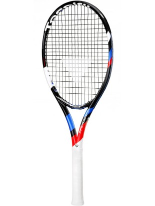Tenis lopar Tecnifibre T.Flash 300 Powerstab