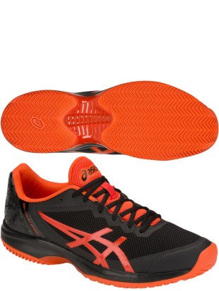Tenis copati ASICS Gel-Court Speed - CLAY