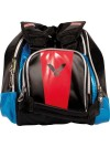 Victor torba Multithermo bag Supreme 9307 modra