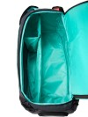 Torba HEAD Gravity Sports bag