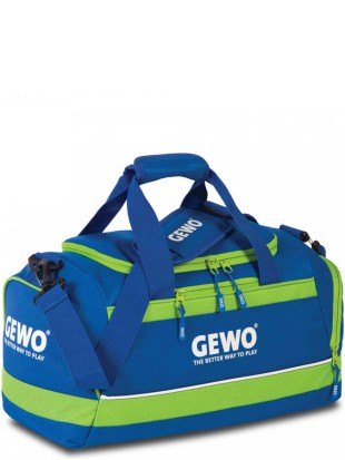 Torba Gewo Speed S