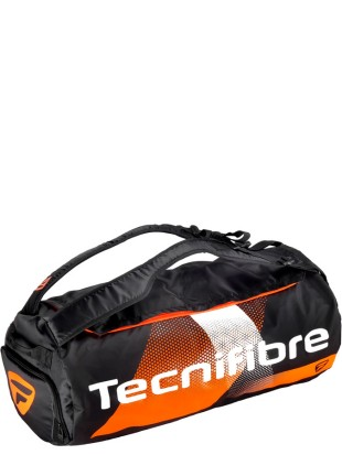 Torba Tecnifibre Air Endurance Rackpack